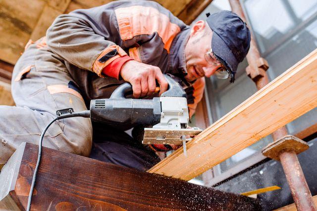about-us - about-loft-conversion-cambridge.jpg