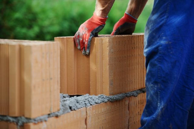 cambridge general builders