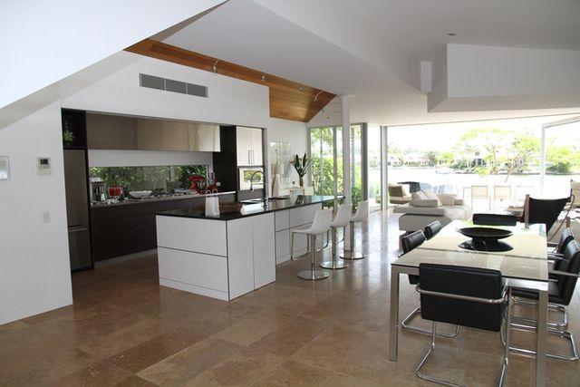 home refurbishment cambridge