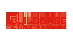 Buildbase Builders Merchant Cambridge