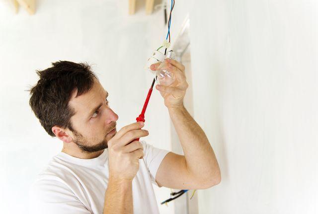 electrical contractors cambridge